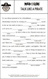 HD wallpapers middle school adverb worksheets