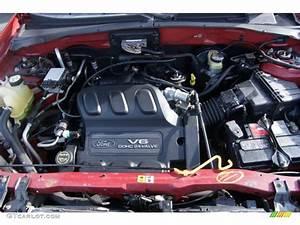 2003 Ford Escape V6 Engine Diagram 1999 Ford F