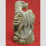 Iroquois Tools | 525 x 700 jpeg 70kB