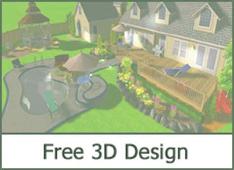 deck design software planning tool