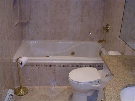 kathy s alcove tub project ceramic tile advice forums