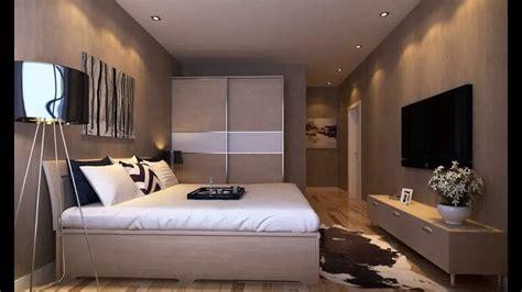 quelle couleur pour une chambre parentale quelle couleur pour une chambre galerie avec chambre