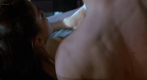 Asia Argento Nude Boobs And Sex In The Last Mistress
