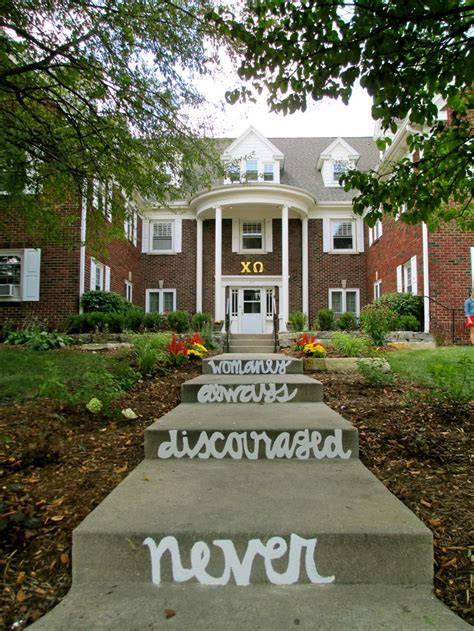 17 best images about chi omega houses on pinterest chi omega home and oregon