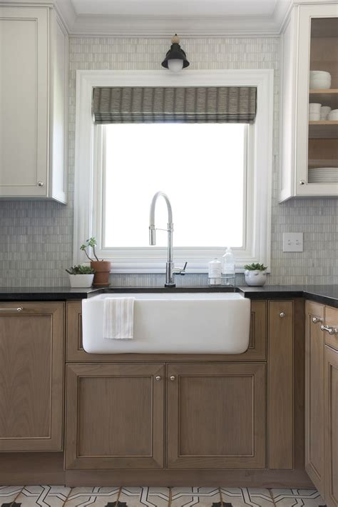 Soapstone Laboratory Countertops by Everything You Need To About Soapstone Room For Tuesday