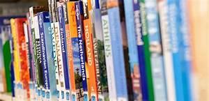 Comparatif Guides De Voyage Sur Le Prou