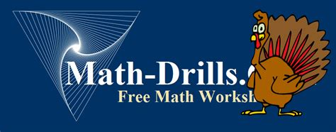 7Th Grade Math Worksheets Free Order Of Operations