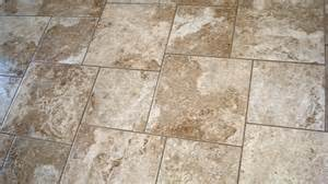 floor and decor ceramic tile floor design how to lay tiles brick pattern ceramic on floorboards and pictures clipgoo