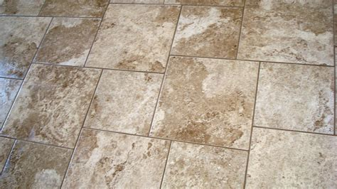 pinwheel tile floor pattern tile patterns subway tiles