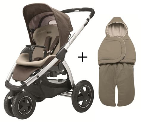 housse de maxi cosi maxi cosi mura 3 2012 incl footmuff buy at kidsroom