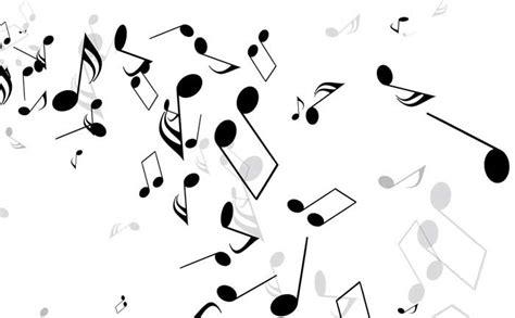 Sayangnya, kesenian adat sudah mulai ditinggalkan di era modern seperti sekarang ini. Jenis-Jenis Perbedaan Musik Tradisional,Kontemporer Dan Modern