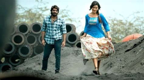 Pillaa Raa Song Promo
