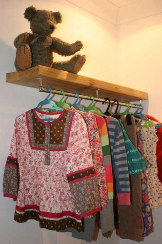 images  diy clothes storage  pinterest kids