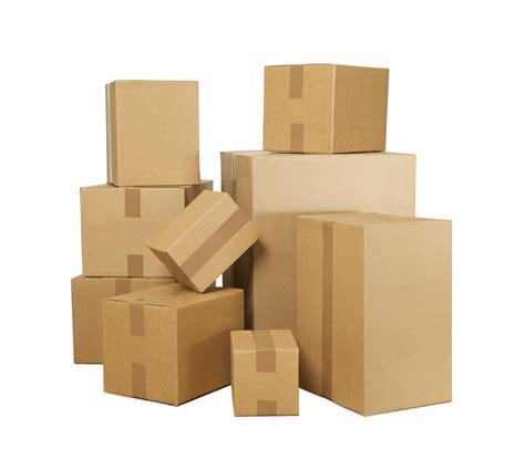 Moving Boxes Png  Wwwpixsharkcom  Images Galleries
