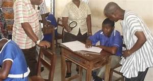 Headteachers Should  U0026 39 Protect U0026 39  Exam Papers To Curb Leaks - Gnat