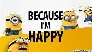 You can view, download and comment on the minions free hd ...