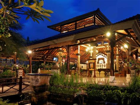 Best Price On Legian Paradiso Hotel In Bali + Reviews