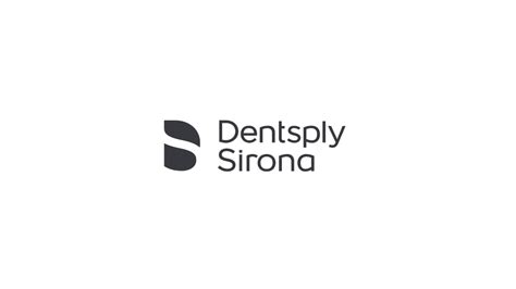 mySimplant - Order your case step by step | Dentsply ...
