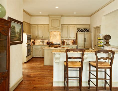 how to measure a kitchen for cabinets cabinets and flooring peenmedia 9493