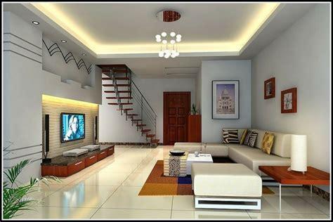 Wohnzimmer Decke Indirekte Beleuchtung Wohnzimmer