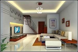 Wohnzimmer decke indirekte beleuchtung wohnzimmer for Beleuchtung wohnzimmer decke