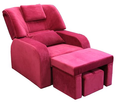 sofa at foot of bed foot reflexology sofa set foot massage sofa bed item w 25c1