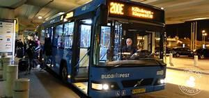 Le Bon Coin Parking Aeroport Nantes : rejoindre le centre ville de budapest depuis l 39 a roport coincoin voyage ~ Medecine-chirurgie-esthetiques.com Avis de Voitures