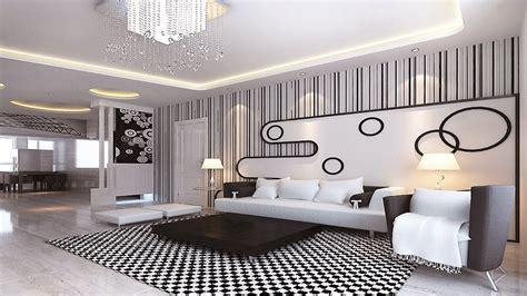 Top 30 Design Ideas Of Lavish, Modern, Luxurious Living