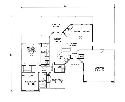 custom house plans custom lake house plans brucallcom luxamcc