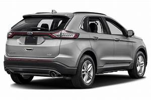 Ford Edge 2017 : new 2017 ford edge price photos reviews safety ratings features ~ Medecine-chirurgie-esthetiques.com Avis de Voitures