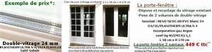 double vitrage de renovation toulouse With prix fenetres double vitrage renovation