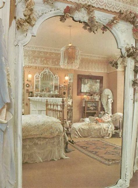 cottage shabby chic 30 cool shabby chic bedroom decorating ideas for creative juice