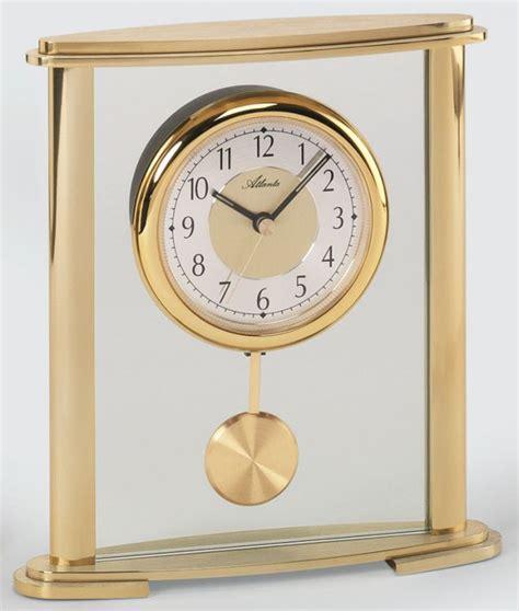 Uhr Zum Hinstellen Mechanische Taschenuhr Zum Hinstellen 32 00