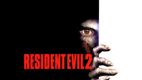 Resident Evil 2 Remake Is 'progressing