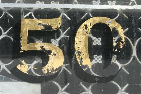 gold leaf lettering paul shaw letter design 187 lettering walk in newark