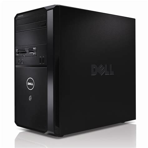 ordinateur bureau dell pc de bureau mini tour 28 images achat intel mini pc