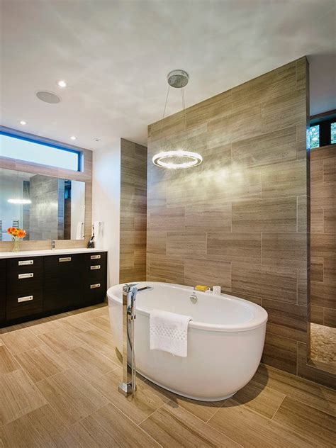 bathtubs idea amazing home depot showers and tubs shower