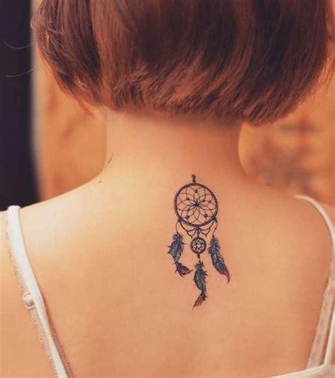 Les Meilleurs Endroits Pour Un Tatouage ! Ffdesigner