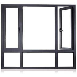 aluminum window frame aluminium window frame latest price manufacturers suppliers