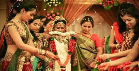 wedding mahurats  upcoming vikram samvat year