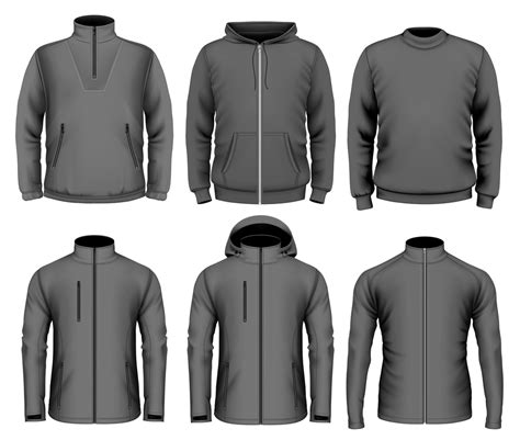 best softshell cycling jacket best winter cycling jacket buyers guide