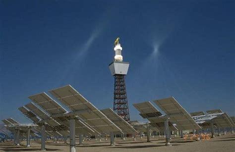 В калифорнии солнечные панели не спасают от блекаута gora . aftershock • каким будет завтра?