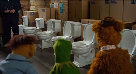 toilet humor muppet wiki fandom powered  wikia