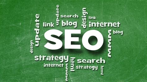 organic search engine optimization services in 2015 your as an seo isn t actually seo