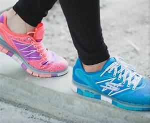 Auf Rechnung Bestellen Schuhe : led schuhe auf rechnung bestellen auflistung aller shops ~ Themetempest.com Abrechnung