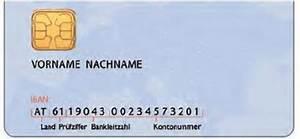 Iban Berechnen Sparkasse : sepa umstellung in europa ~ Themetempest.com Abrechnung