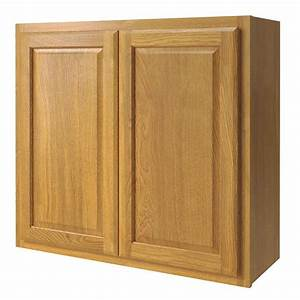 shop diamond now portland 33 in w x 30 in h x 12 in d With kitchen cabinets lowes with stickers portland