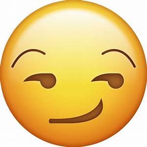 Download New Emoji Icons in PNG [iOS 10] | Emoji Island