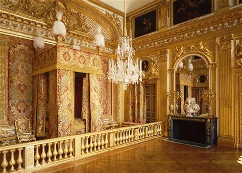 chambre de louis xiv chambres meubles versailles 074058 gt gt emihem com la