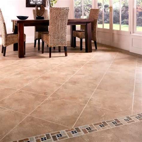 Pavimenti Design by Antique Ceramic Floor Tiles By Karndean Designflooring